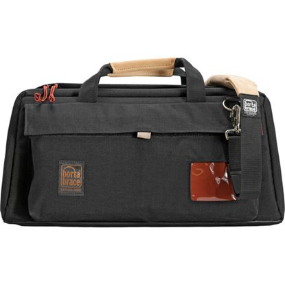 Obrazek Digital Camera Carrying Case