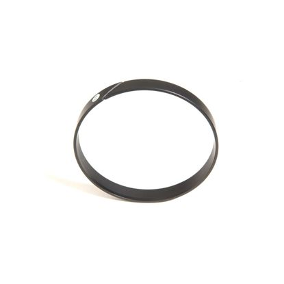 Picture of Petroff Ring for 4x4 or 4x5 Matte Box