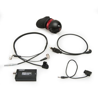 Picture of Gratical Eye with HDMI Converter Package